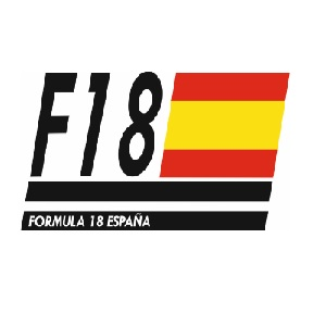 logo-f18-esp-gravatar4.jpg