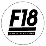 logo-f18-internacional