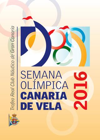 cartel-semana-olimpica-de-vela-2016-2